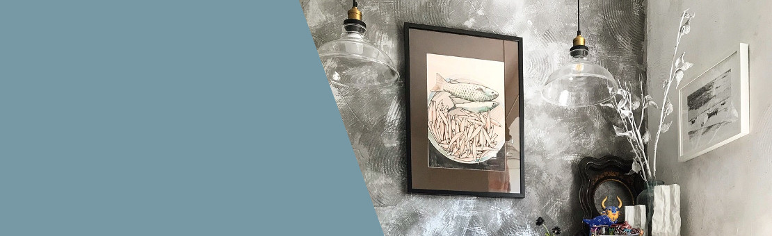 unique-prints